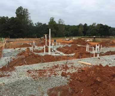 Woodlands of Charlottesville new construction - November 16, 2016 - swimming pools - Woodlands of Charlottesville new construction - November 16, 2016 - 9812
